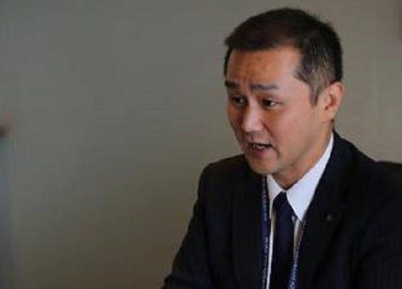 在日韓国人犯罪の実名報道、嫌韓を煽る?自民・金山しげき市議「実名報道の是非について論じたことない」発言を否定