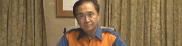 給水を断った神奈川県の黒岩知事がデマで自衛隊批判「勝手に出動して師団長が激怒」日刊ゲンダイの「給水車の水を捨てた」どちらも自衛隊が完全否定