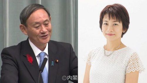 東京新聞・望月記者「補助金不交付で全国の自治体から不安の声」→自治体とはどこだったのか?情報源は?