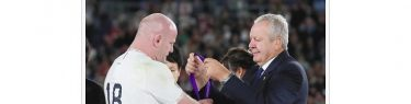東京新聞「時に敗者は醜くくもなる、銀メダルの表彰は偽善ではないか?」→世界中の銀メダリストに謝れ!