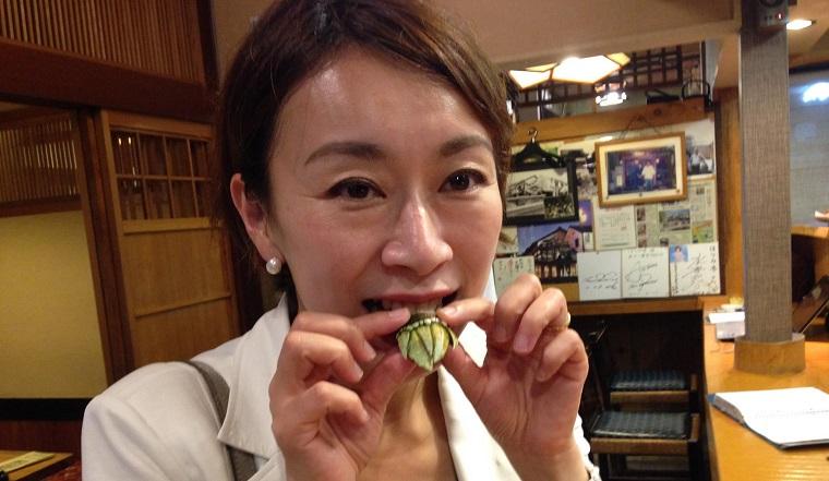 立民・山尾志桜里「頼むから、仕事、させてください。」←議員を辞めれば仕事はいくらでもありますよ?