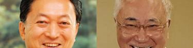 鳩山由紀夫「韓国に抗議された、日本は過ちを犯した」高須院長「鳩山先生は韓国政府のスポークスマンなんですか?」