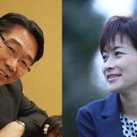 東京新聞・望月記者、女川喜平氏の貧困調査を「出会い系バー通い」と蔑称で呼んでしまう事案発生