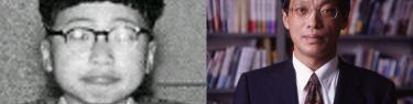 ラサール石井 with 山口次郎「槇原敬之の逮捕は政権批判を逸らすため」期待を裏切らない投稿に涙が止まらない