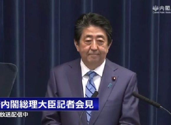 総理の仕掛けた「トラップ」と反安倍の低レベルなデマ「プロンプターを見て答えた」「NHKが慌てて放送を打ち切った」【KSLマガジンvol.11】
