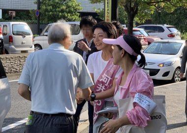 河井夫妻の現金配布リストに掲載された県議「例年の政党寄付金だった」検察リークをマスコミがそのまま公表か?