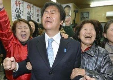 原口一博さん、時事通信にKO宣言「立ってられますかね?」立憲は批判一辺倒だったと書かれ逆上