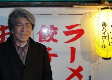 鳥越俊太郎さん「マスクなんてしなくてよい。新型コロナは単なる風邪だ。頭の悪い人がマスクをして歩いている、情報弱者のアホども」医師の投稿をシェア