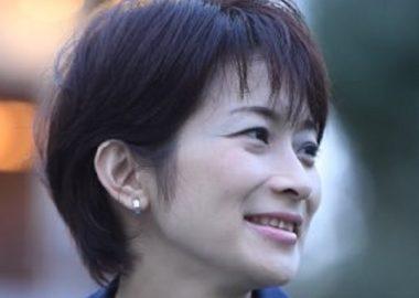 沖縄の感染拡大に東京新聞・望月記者「GoToトラベルの結果がこれ」→沖縄県「GoToトラベル前に来た人でクラスターを形成」