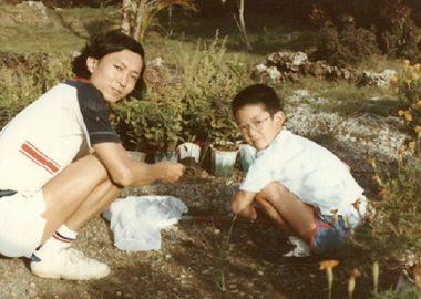 鳩山友紀夫の北朝鮮礼賛投稿に長男・紀一郎が苦言「拉致被害者の方々やご家族に辛い想いをさせてしまいかねません」