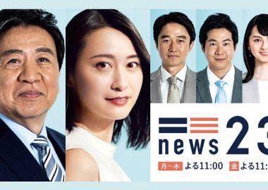 MISIAさん、TBS「NEWS23」スタッフのせいで落馬→少し休憩をとって小川彩佳のインタビュー受ける→翌日、背骨の骨折で重傷と判明