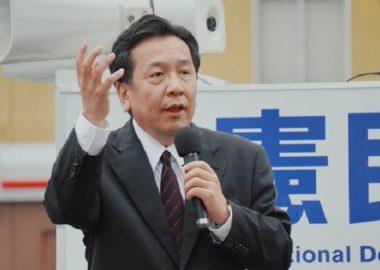 枝野幸男さんがNHK紅白人事に政治介入か「櫻坂が出るならAKBも出していい」丘みどり、島津亜矢もゴリ押し