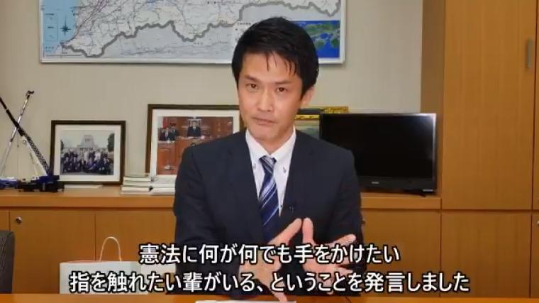 淳也 小川 香川1区・衆議院議員 小川淳也【公式サイト】