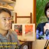 【詳報】共産党を後ろから撃つ?立憲・小川淳也氏、維新の女性候補に香川1区から共産党の選挙区への国替えを要請していた