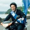 これはダメ・・・立憲・小川淳也さん、維新候補の実家を突撃、家族に出馬断念を迫る!本人にも電話「出られては困る」